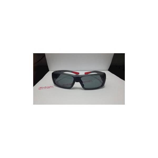 promo harga Terbaru Jual Kacamata Worksafe Terbaik Oktober 2018 ... fab96e743a