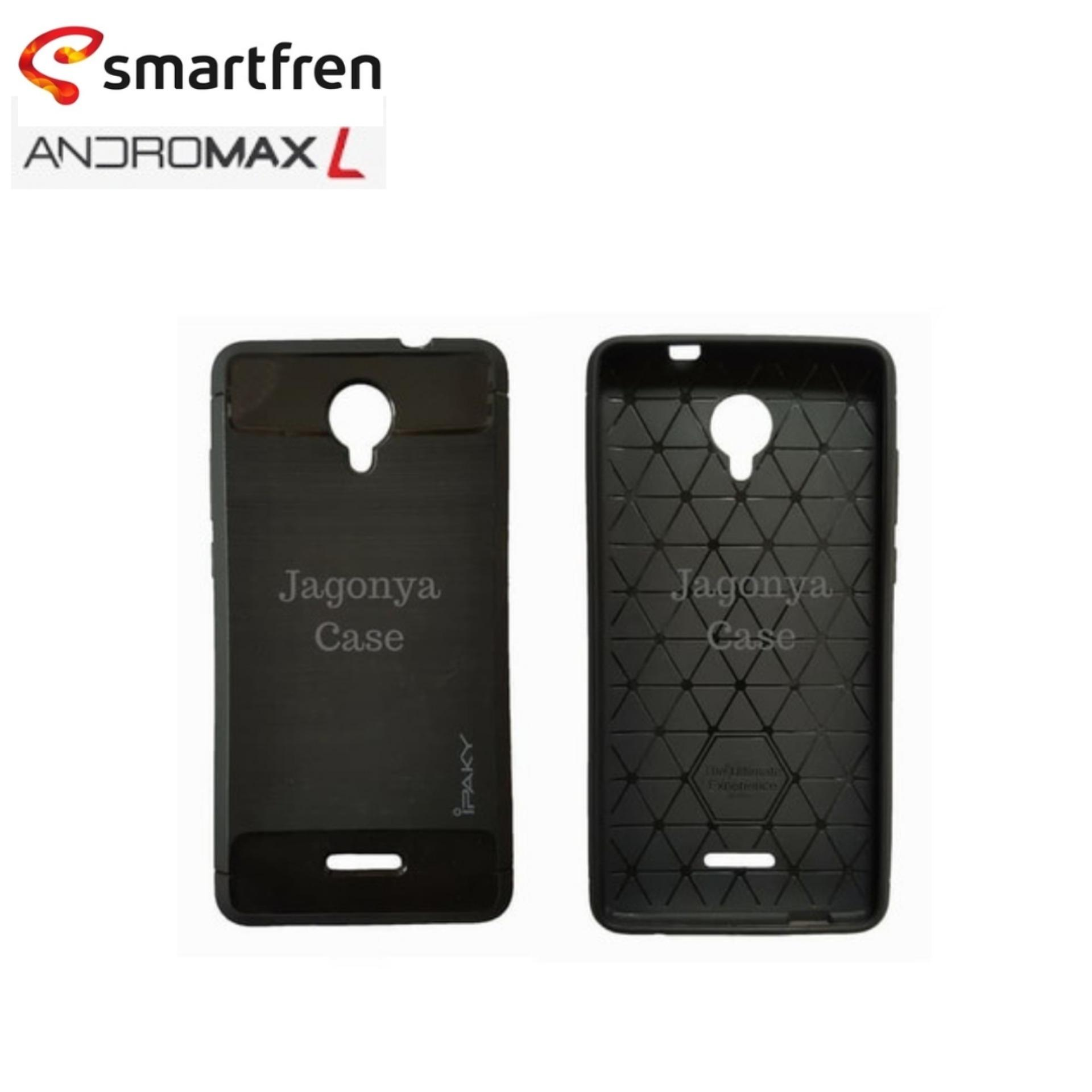 Ultrathin Jelly Air Back Case0.3mm / Silicone Soft. Source ·. Source ·