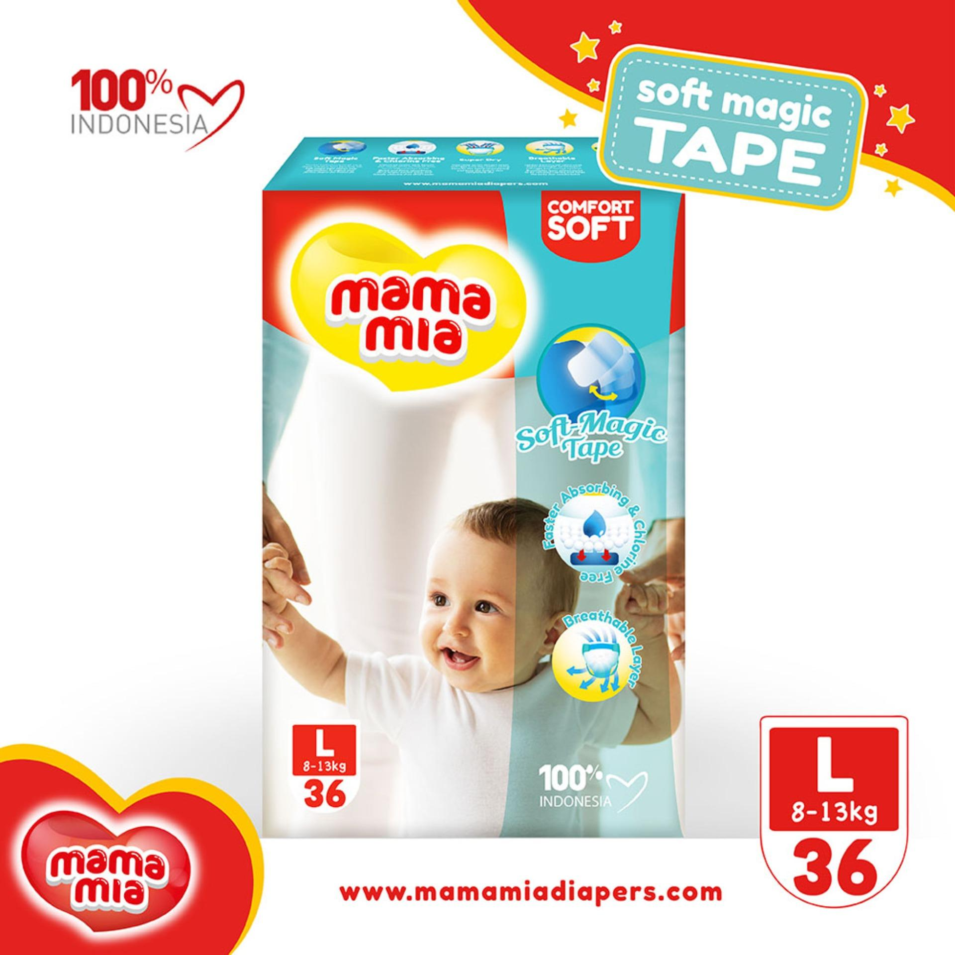 Fitti Tape Rainbow S 12 Daftar Harga Terkini Dan Terlengkap Toko Certainty Regular L 10 Free 2 Mitu Travel Pack Mamamia Baby Diapers Soft Magic L36 Popok Sekali Pakai Model Perekat