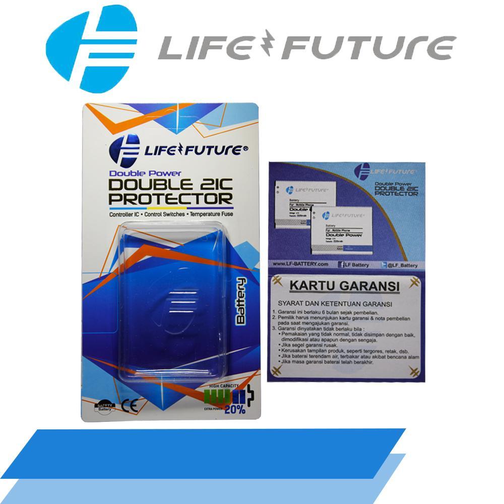 Kelebihan Battery Lf Evercoss J4b Terkini Daftar Harga Dan Tempat A28b 2