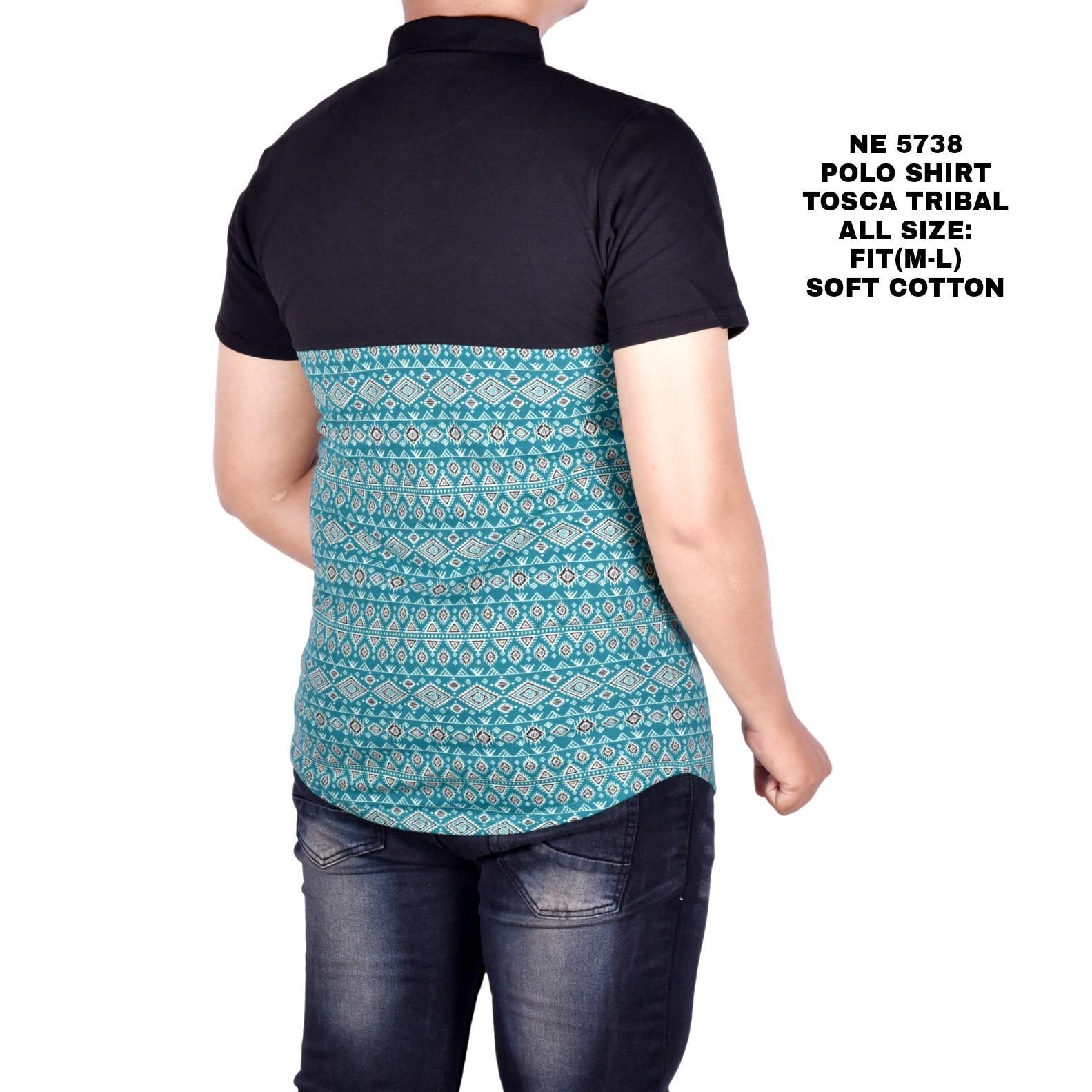 Detail Gambar Bsg Fashion1 Polo Kaos Pria Kaos Lengan Pendek Kaos Pria Kaos Polo Kaos Casual Polo Kaos Kaos Man Kaos Polo Polo Distro Hijau kaos polo pria
