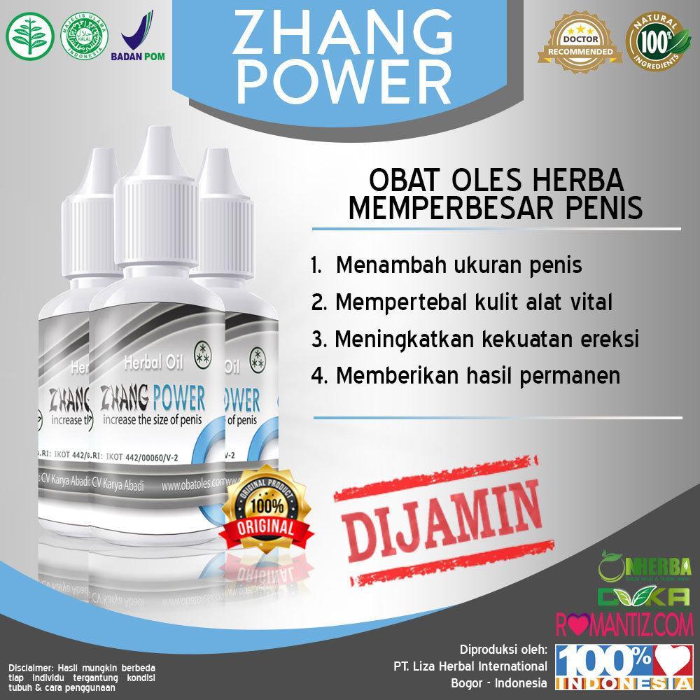Harga Spesifikasi Titan Gel Original 100 Herbal Obat Oles Luar Menambah Ukuran Alat Vital Pria Zhang Power Pembesar Pemanjang Penis Permanen Hasil
