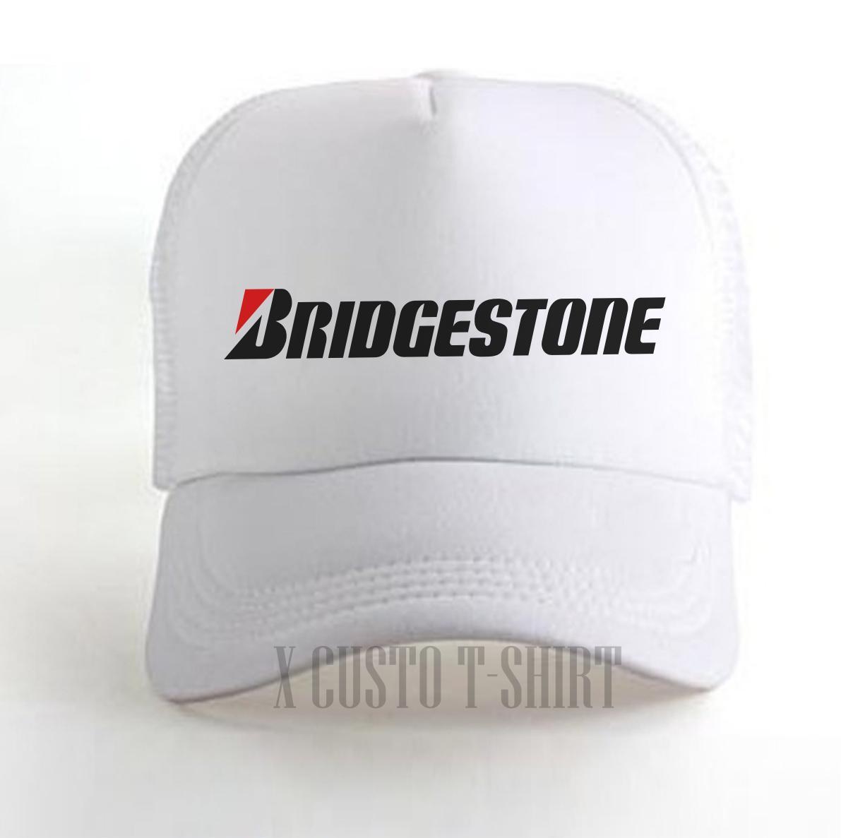 Kelebihan Bridgestone Ecopia Ep150 155 80 R12 Terkini Daftar Harga Ban Mobil 185 65r15 Voucher Topi Pria Distro Trucker