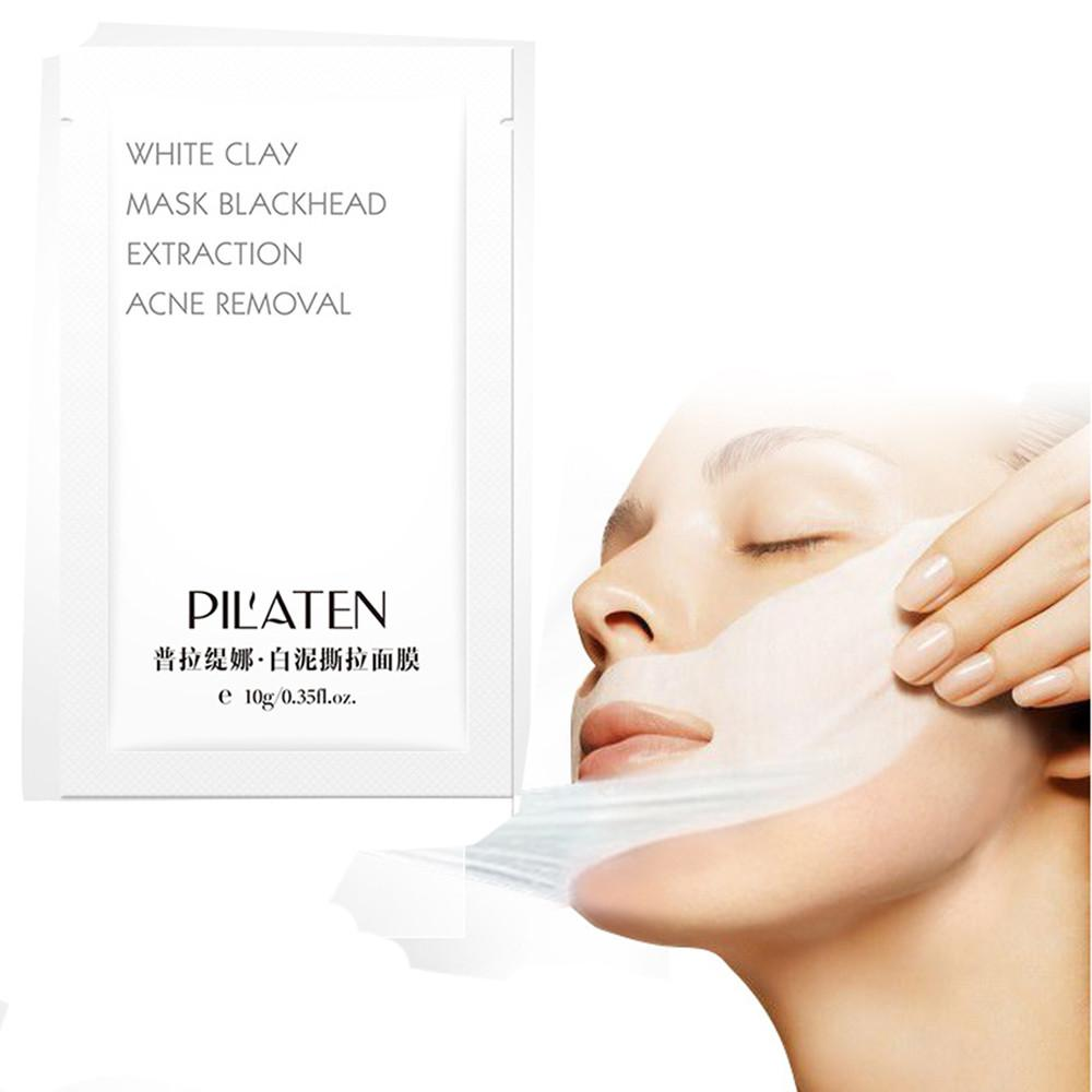 Collagen Crystal Eye Mask Masker Mata 10 Pcs Gratis Bibir Naturgo