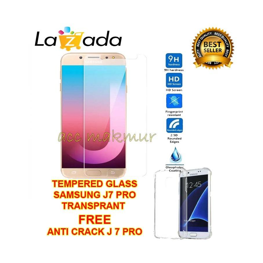 Cek Harga Baru Log On Nano Anti Shock Screen Guard Protector For Gores Iphone 7 Plus Depan Full Cover Tempered Glass Samsung Galaxy J7 Pro 2017 J730