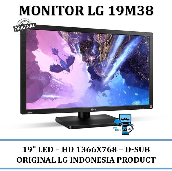 https://www.lazada.co.id/products/monitor-led-lg-19m38-19-inch-i414419942-s463462472.html