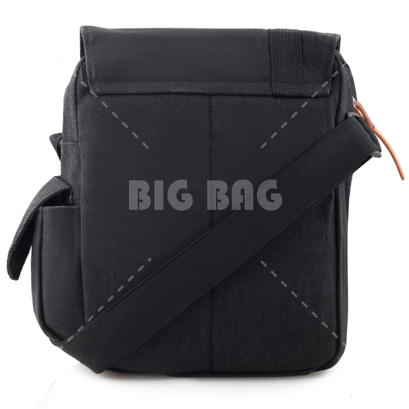 Gear Bag Aligator Backpack Black Raincover Free Tas Selempang Mini Wanita Cantik 33363 Import The Hunter Pria Bahu
