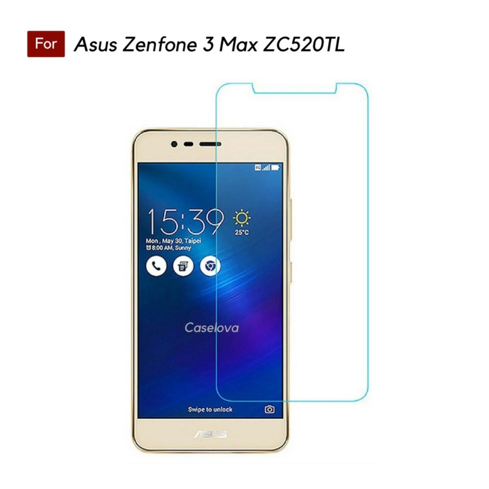 Qc Samsung Galaxy J5 J500 Tempered Glass Screen Protector Anti Gores Indoscreen Mask Premium Fc Asus Zenfone Go Zc500tg Clear Kaca 3 Max 52 Inch Zc520tl
