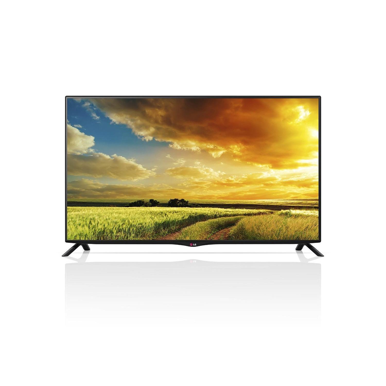 TV LG 40inci