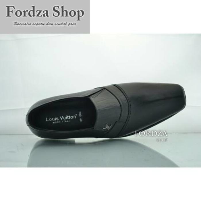 ... 206 Tan Daftar Source · Louis Visto sepatu pria formal kulit asli model LV 354 coklat Source Sepatu Pantofel Pria Kulit