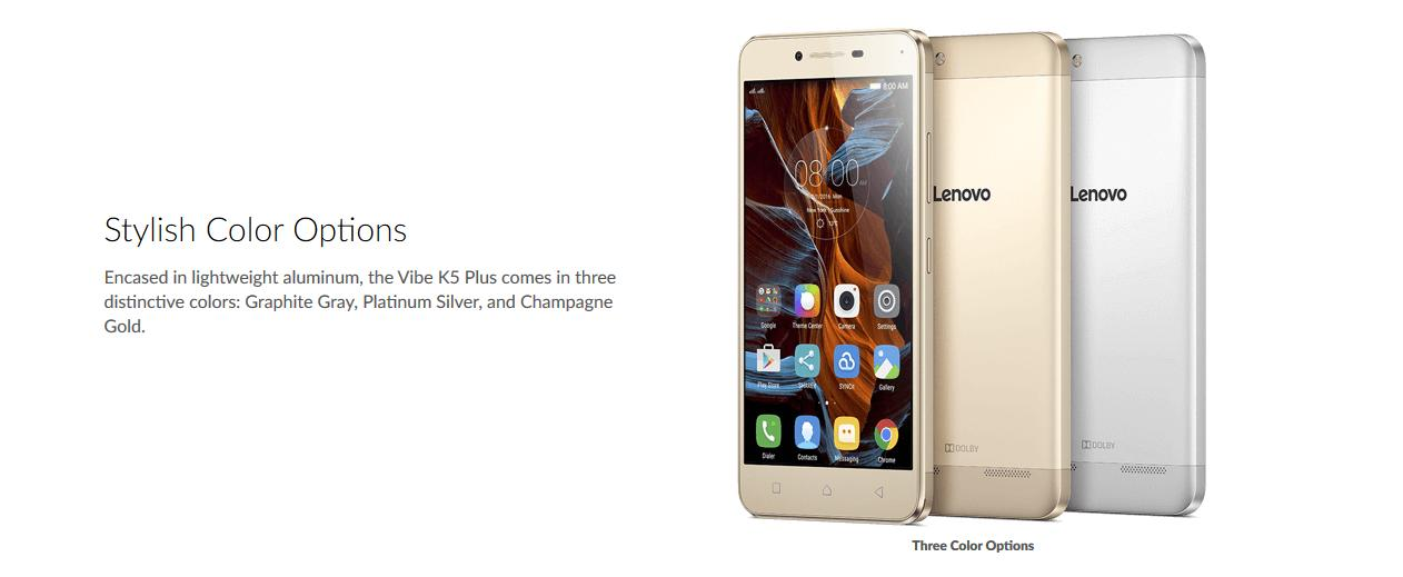 2018-02-12 13_15_28-Lenovo Vibe K5 Plus _ Features & Specifications _ Lenovo India.png