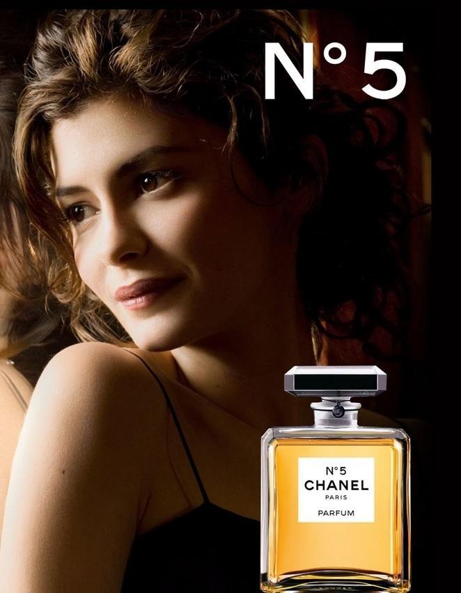 Belia Store Parfum minyak wangi Import murah terlaris No. 5 100ml KW SINGAPORE