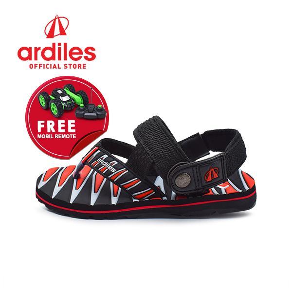Features Ardiles Kids Churros Sepatu Anak Perempuan Dan Harga ... 8a05689df0