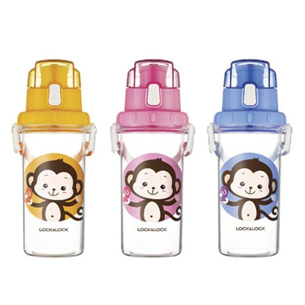 Locklock Water Bottle Ice 12l Biru Daftar Harga Terlengkap Indonesia Color Sport Handy 500ml Blue Hpp727b Detail Gambar Kids Botol Air Minum Anak 600ml Terbaru