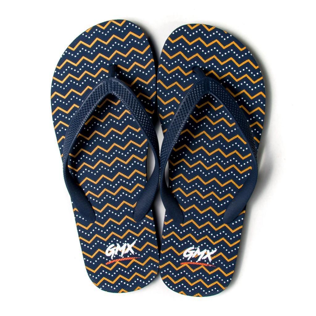 Spotec Exclude Sepatu Lari . Source · Geoff Max Official - Orange Waves  Navy - GMOWN 1193226020