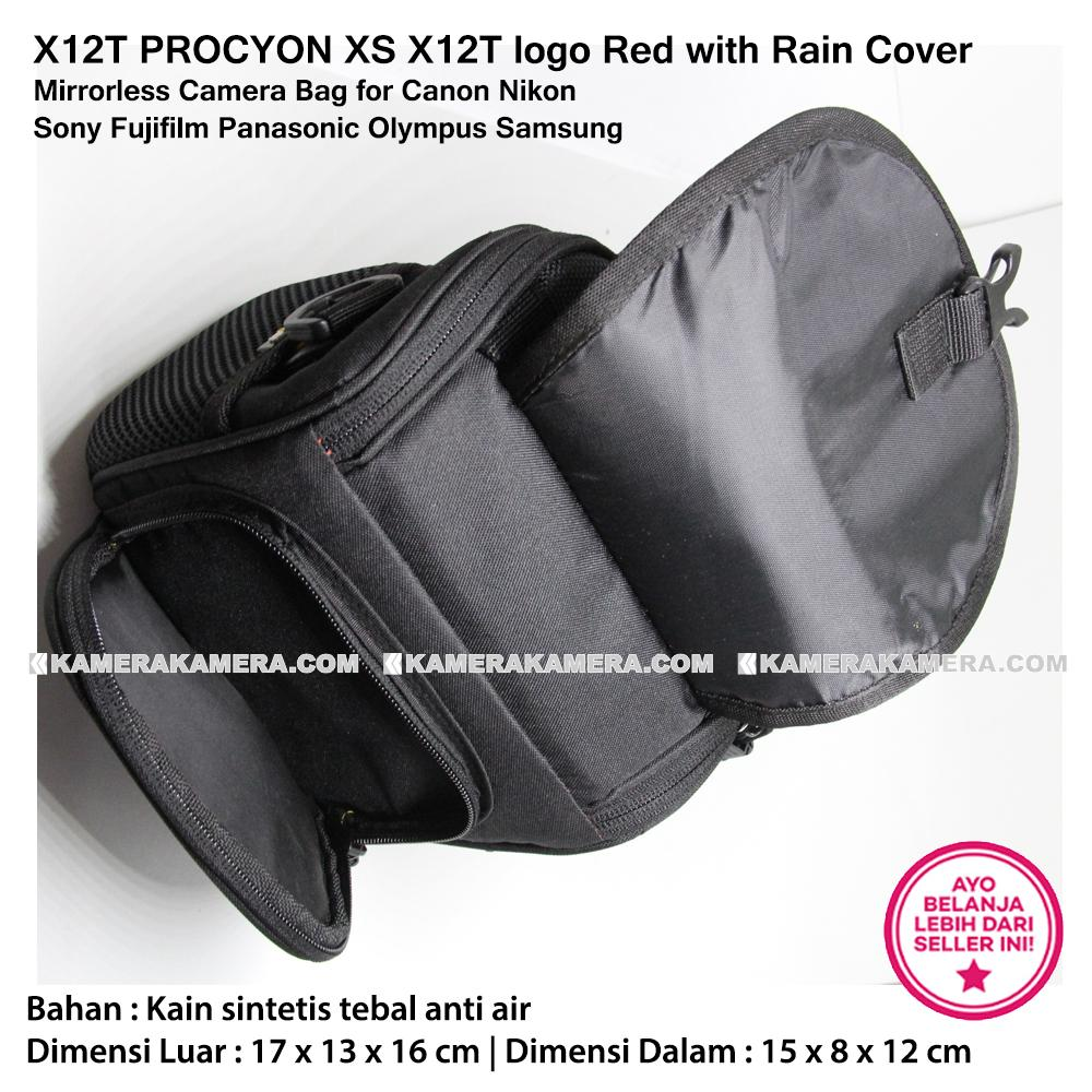 Cover 07 Procyon XS X12T logo Red.jpg
