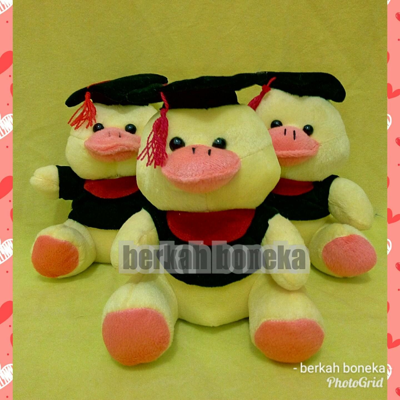 Topfigure Boneka Doraemon Walkman High Quality Biru Doraemon Walkman ... 71fe044c95