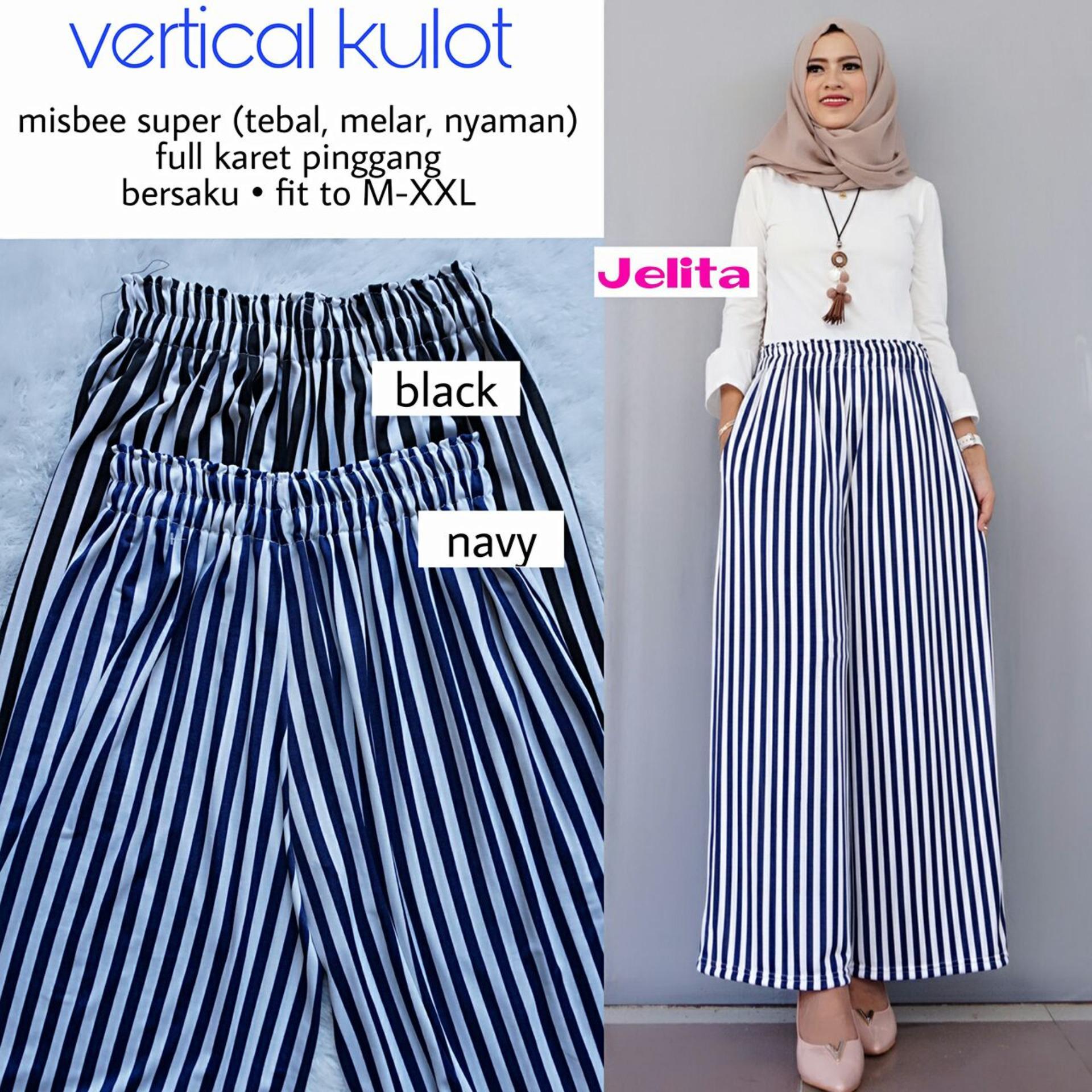 Jo Nic A Line Maxi Skirt Rok Hijab Fit To Xl Grey Daftar Harga Celana Abu Nie Beli Murah Diskon Pleated Long Skirts Panjang Lipit Up
