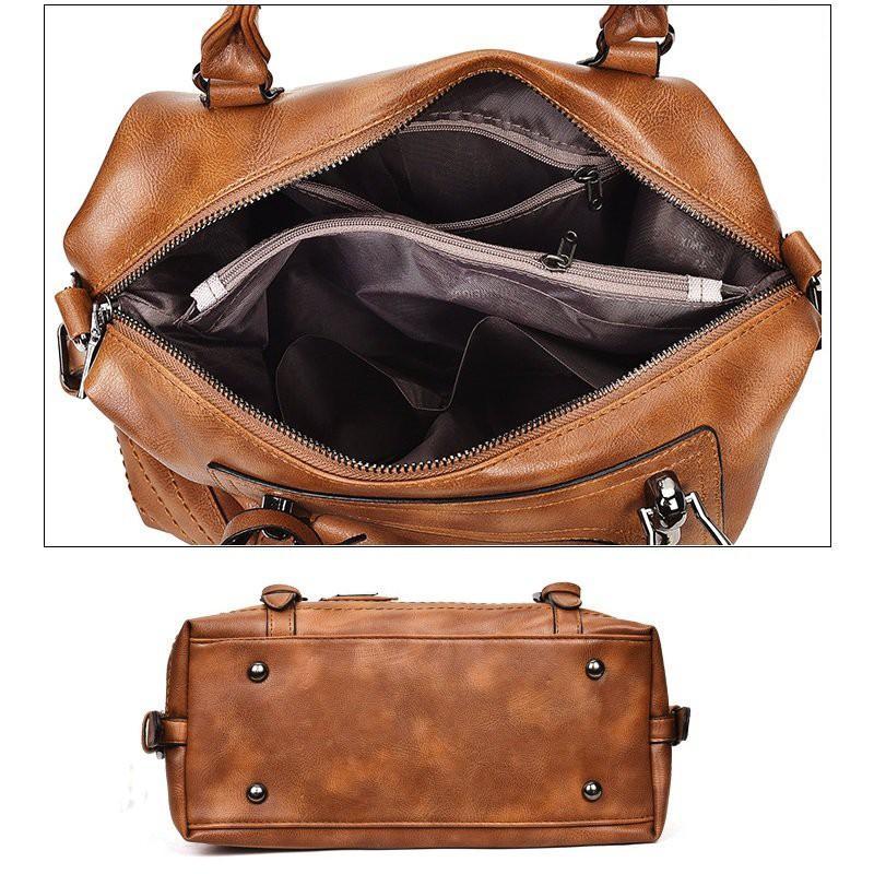 Tas Import Batam Co 844 New Hand Bag - Wikie Cloud Design Ideas 41734ed58d