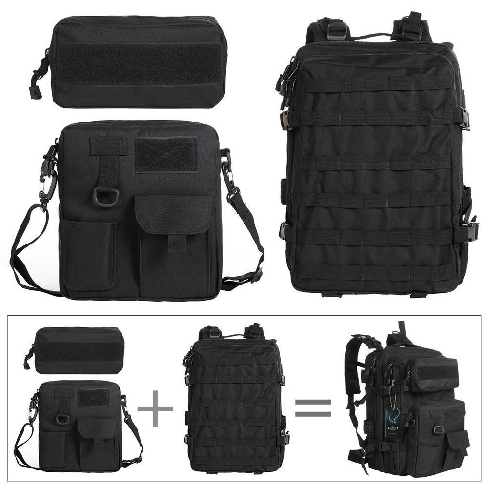Kehebatan Tas Ransel Army Tactical Pria 40l Dan Harga Update Selempang Kamera Wanita Premium Gambar Produk Lengkap