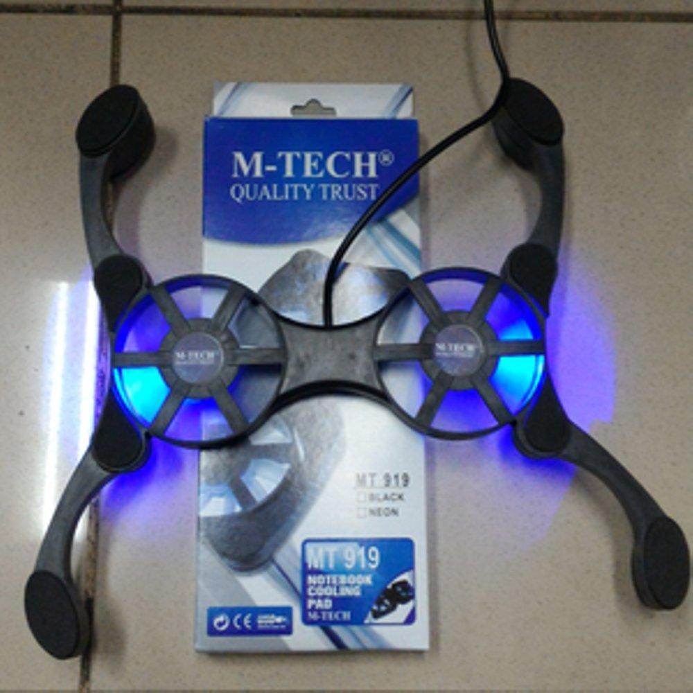 Fitur Coldplayer Is 550 Cooling Pad For Notebook Dan Harga Terbaru Murago M1 Coolpad Kipas Laptop Cooler Model Kepiting