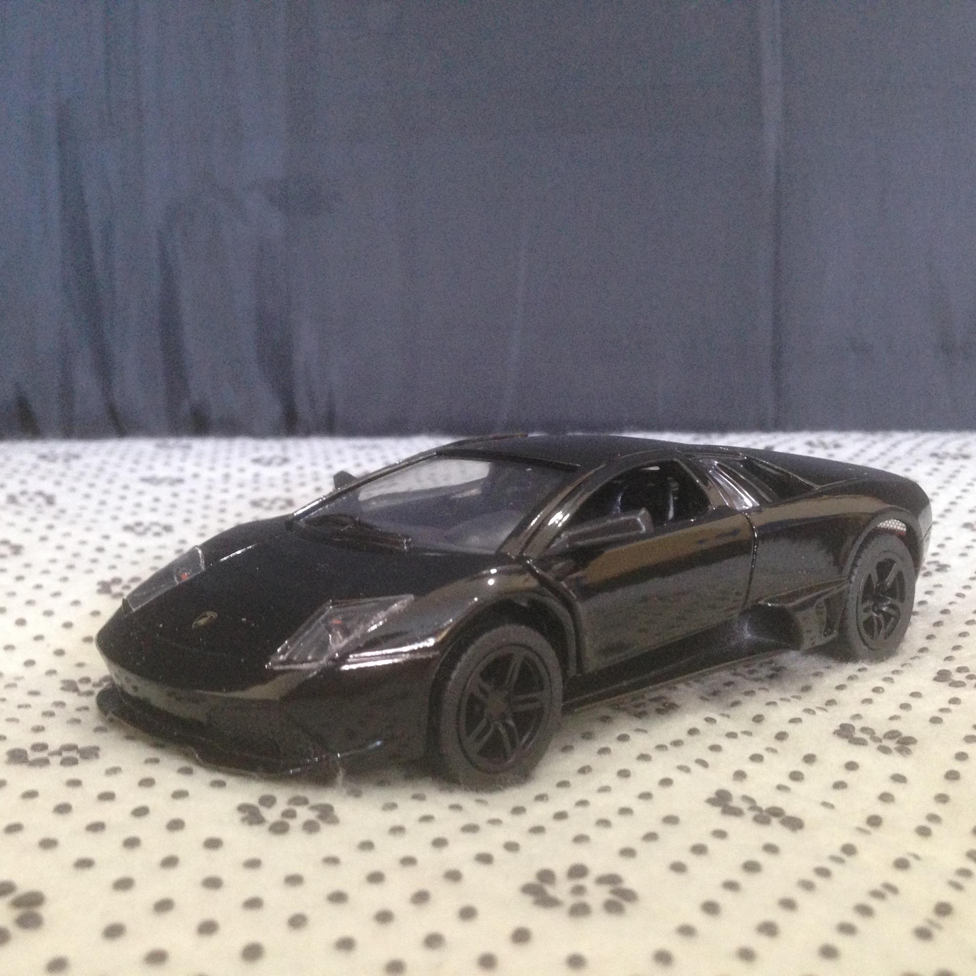 Harga Parfum Mobil Mainan Die Cast Sports Car Model La Black Parfum Mobil Dashboard Bukan Parfum Gantung Bukan Parfum Mobil Gantung Origin