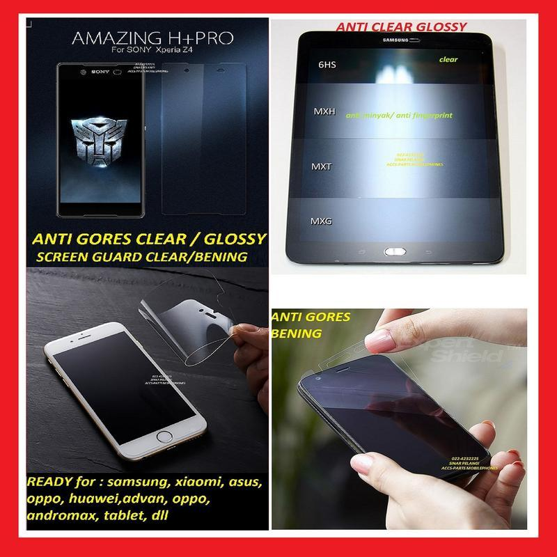 0 32MM ANTI CRASH FILM BENING. Cari Harga Nillkin Screen Protector Anti .