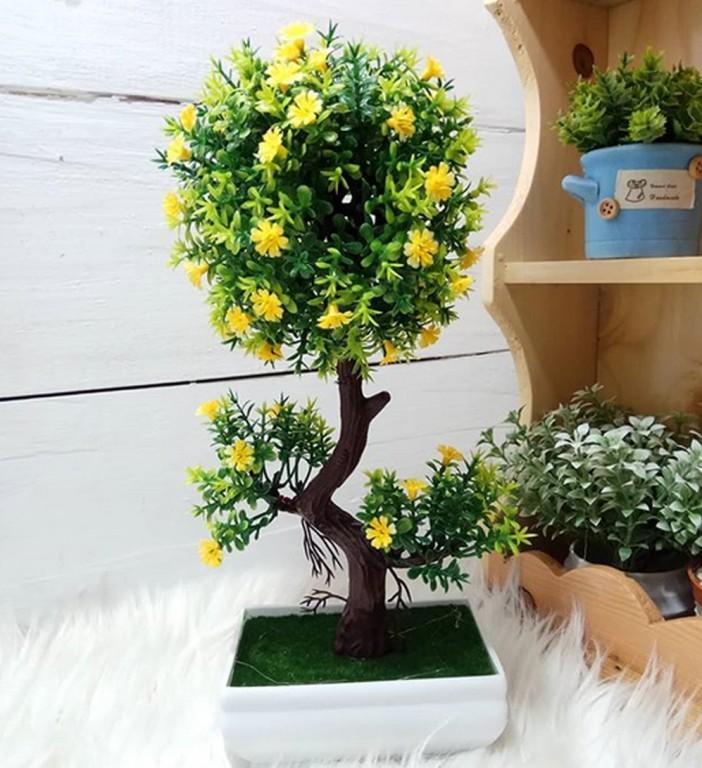 Gagasan Untuk Gambar Bunga Hias Ruang Tamu Bunga Hias