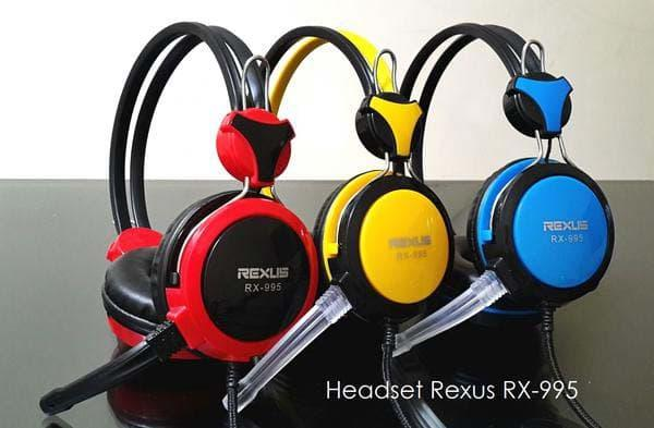 https://www.lazada.co.id/products/rexus-gaming-headset-rx-995-i407529100-s450567303.html