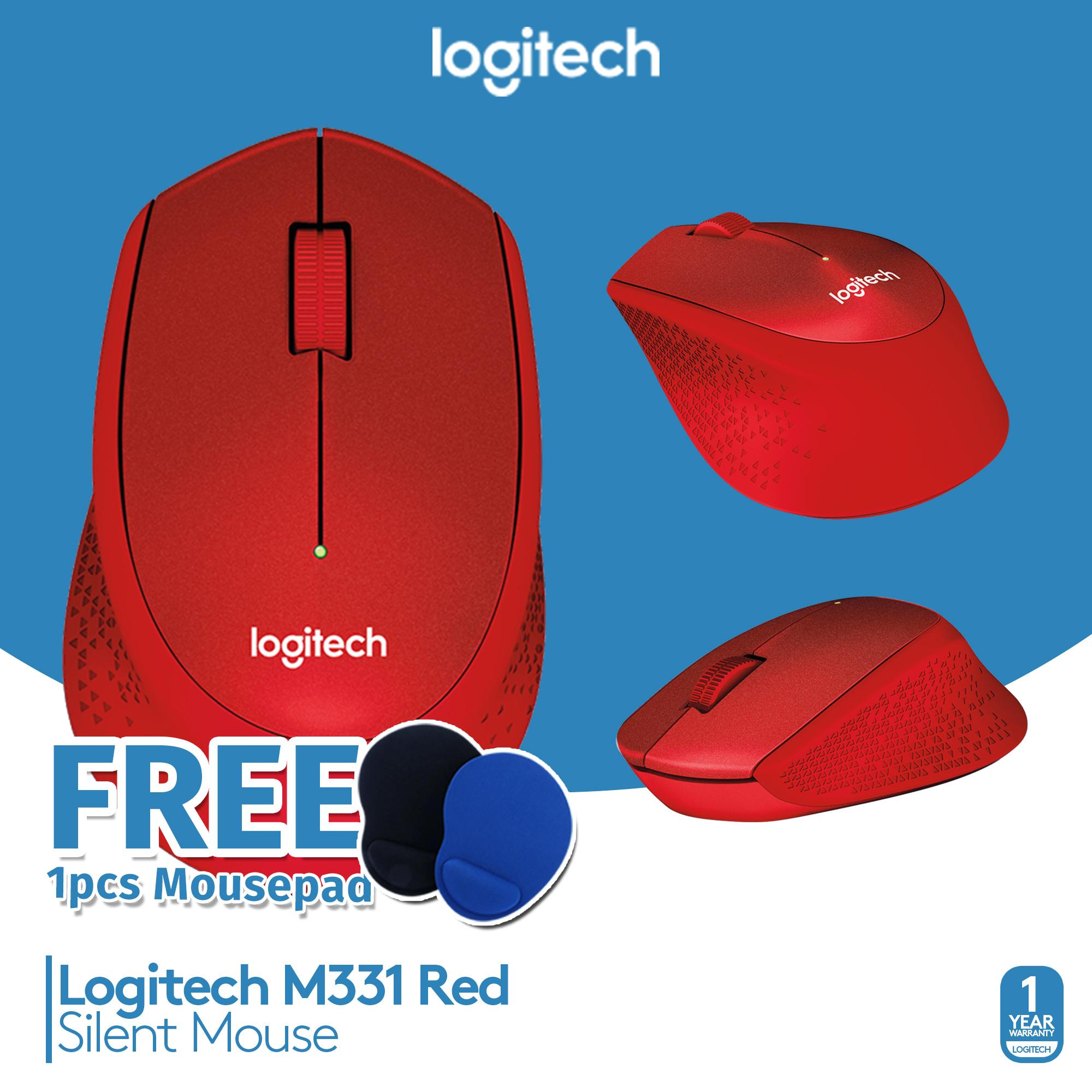 https://www.lazada.co.id/products/logitech-m331-silent-plus-wireless-mouse-mousepad-i341026772-s353167724.html