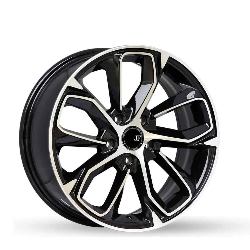 Gt Champiro Eco 18565 R15 Ban Mobil Gratis Kirim Jabodetabek Bxt Pro 195 65r15 Vocer Paket Jf Luxury Esport Ring 17x70 Pcd 5x100 Velg