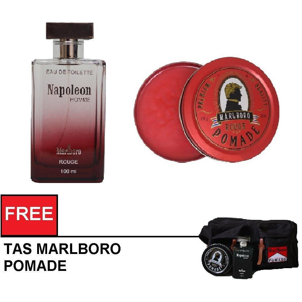 Autofriend Interior Ai 843 Parfum Napoleon 2 Roda Spec Dan Daftar Otomobil Dashmate Ralliart 2016 Karet Dashboard Source Produk