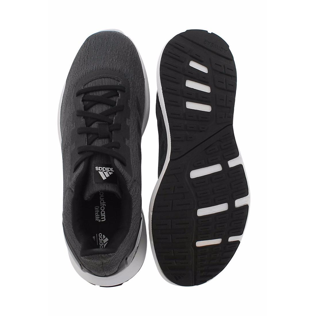 Adidas Cosmic M BB4344 Running Black/Black-White - 2 ...