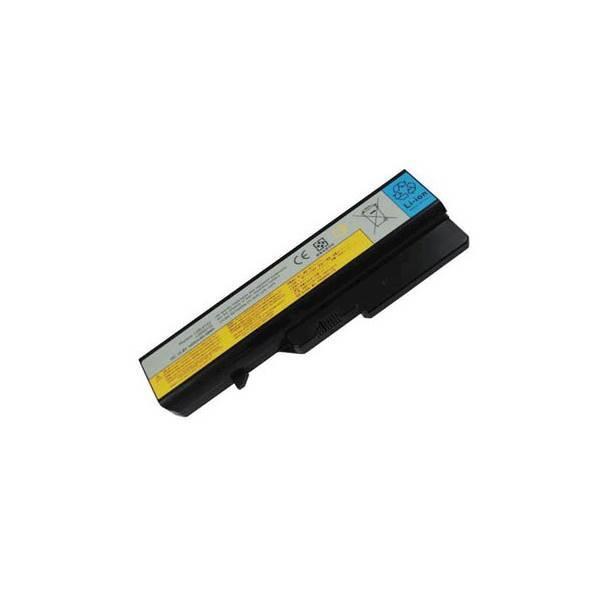 Baterai ORIGINAL LENOVO 3000 G460- G470- G560- G570- V370- V470- V570;