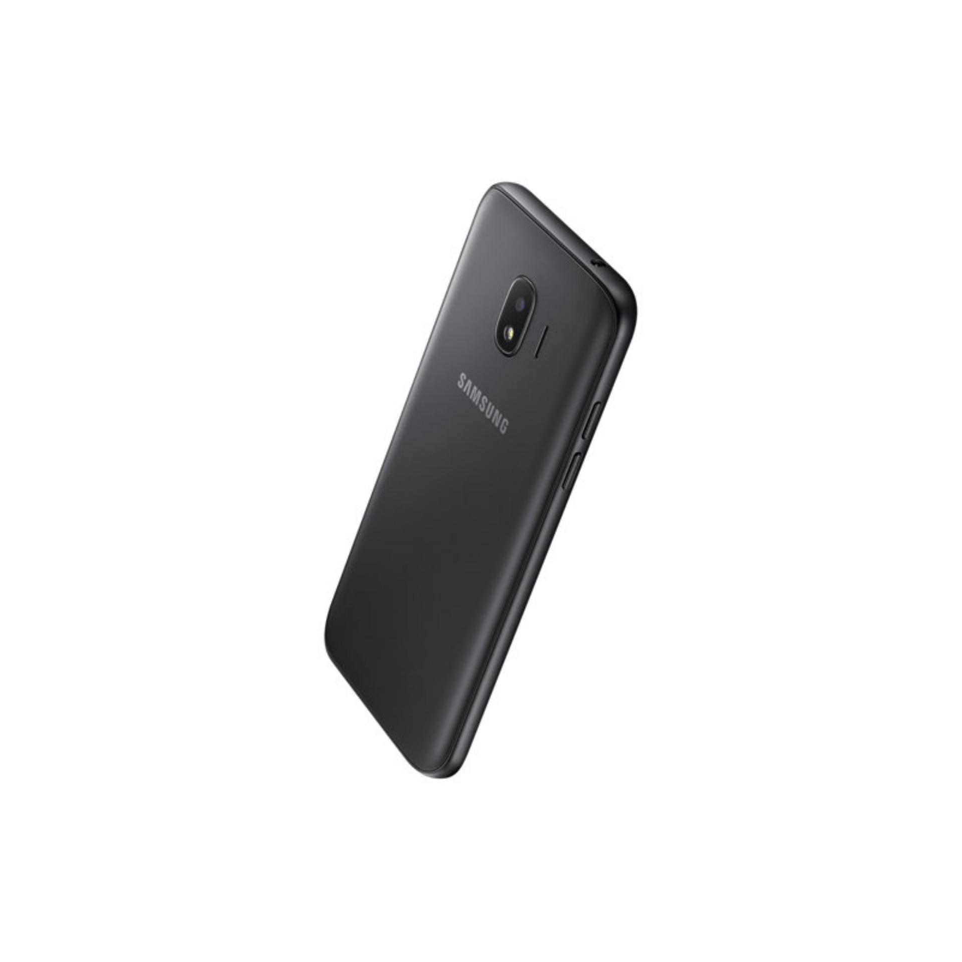 Fitur Samsung Galaxy J2 Pro Smj250 Dan Harga Terbaru Informasi