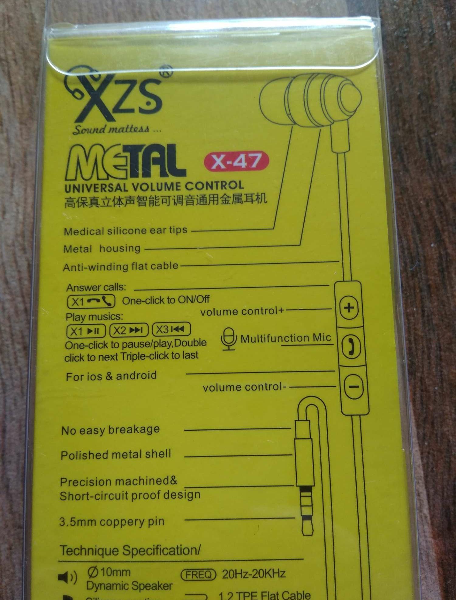 Cabang Pinus Natal Rotan Natal - Daftar Harga Terlengkap Indonesia - Headset xzs - 2 Headset
