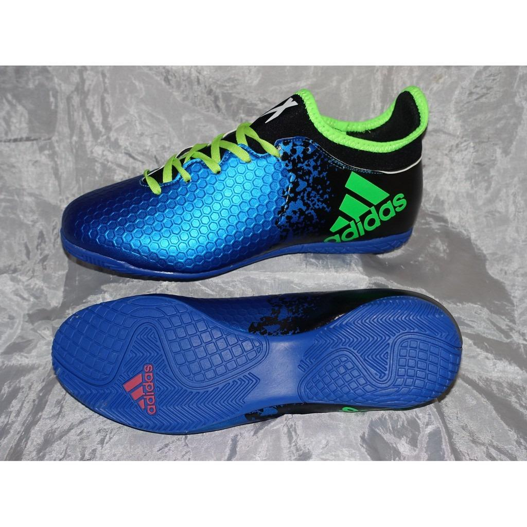 Katalog Produk Sepatu Futsal Boot termurah 2019   Review Harga ... c4f51cca63