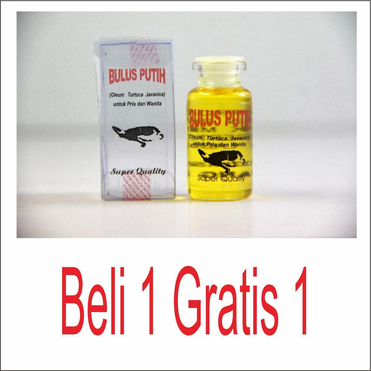 Fitur Vienna Herbal Breast Cream 100 Asli Original Bpom Obat Pengencang Dan Pembesar Payudara Dr Susan Putih Terdaftar