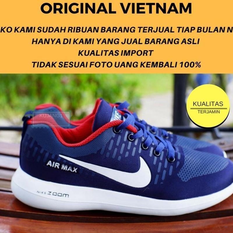 ... low price jual promo sepatu olaharaga nike zoom max fashion pria 3  db1dc b94ea ... 9f78519bbc