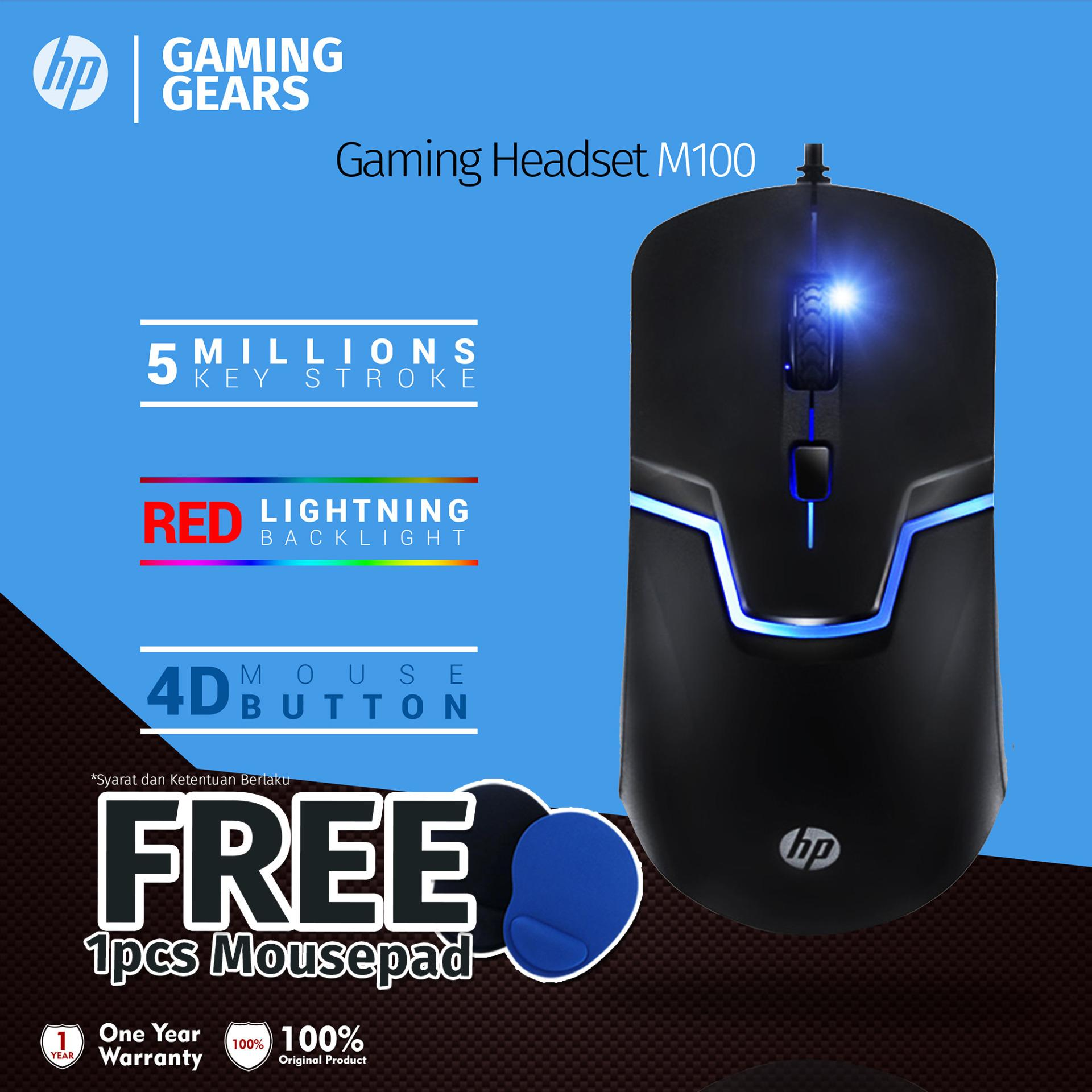 Fantech Mouse Gaming G10 Hitam Gratis Mousepad Mp 25 Spec Wireless W556 Mp25 Detail Gambar Hp M100 Terbaru