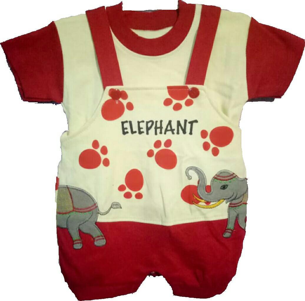 Hayami Baju Kodok Bayi Gajah Daftar Harga Terbaru Dan Terlengkap Kiih Jumper Overall Lovely Day Anak Jumpsuit