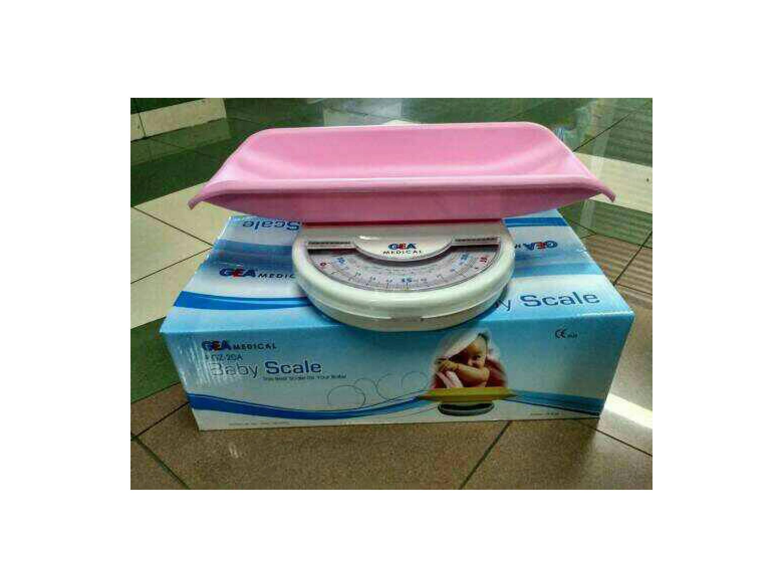 Harga Rp416 000 Seller VIRTUSTOCK Rating 0 0 Location Indonesia Brand Solvent