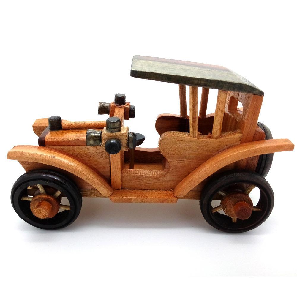 ... Uk Kecil Kerajinan Kayu Unik Khas Lokal Gambar Terbaru Kerajinan Jogja Miniatur Mobil