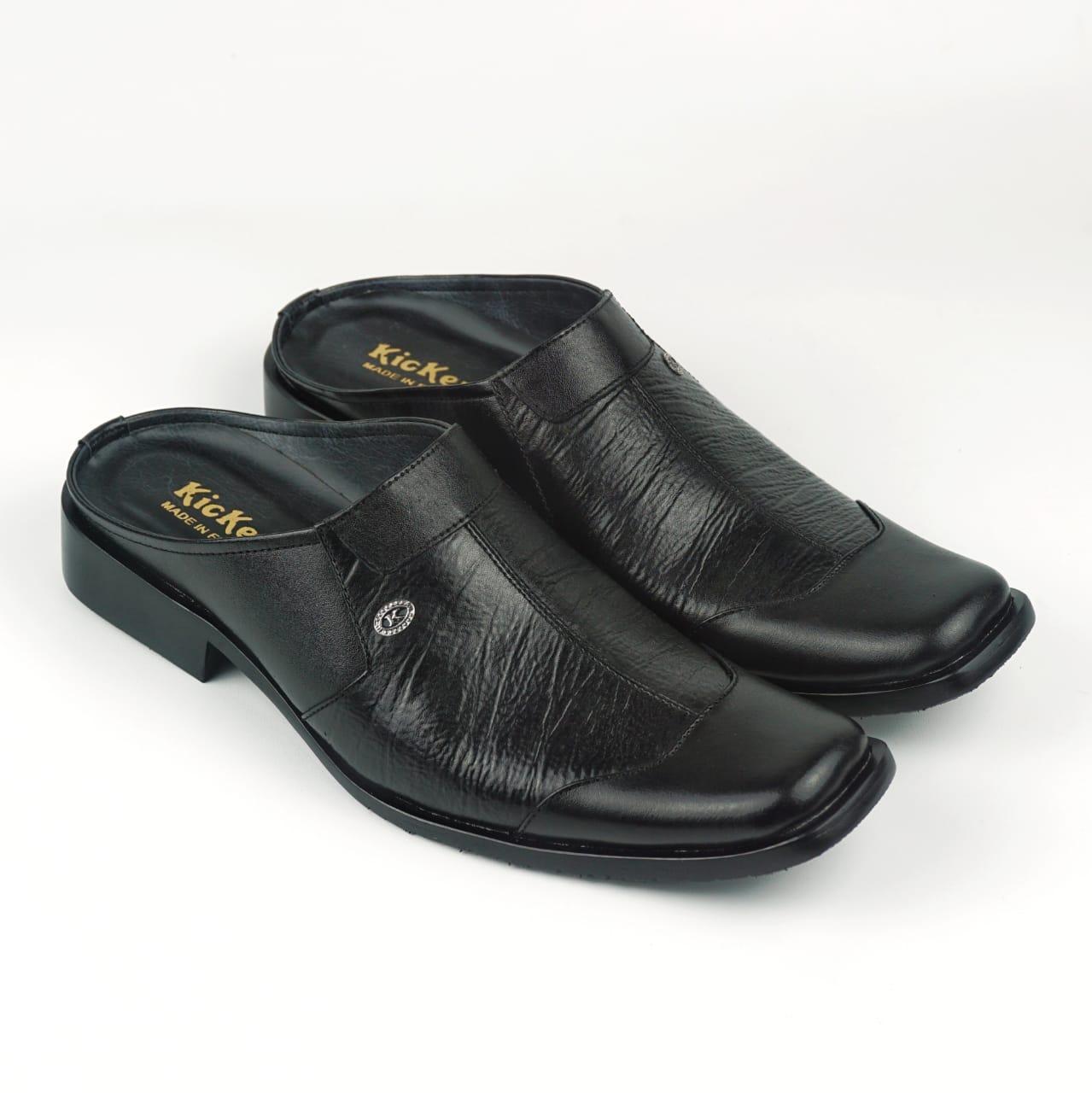 rosty – sandal wedges wanita – sandal fl disruptor – terlaris – bester -bisa bayar tempat(cod)