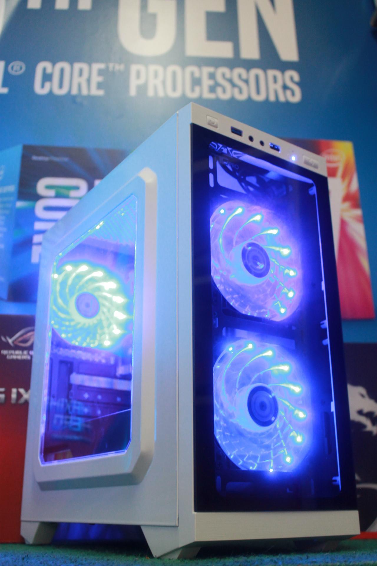 Jual Acer Aspire E5 475g 526w Ram 4gb Ddr4 Intel Core I5 6200u Notebook Grey 7200u Gt940mx 2gb Ddr5 1tb Hdd Dos Pc Game 8gb Vga