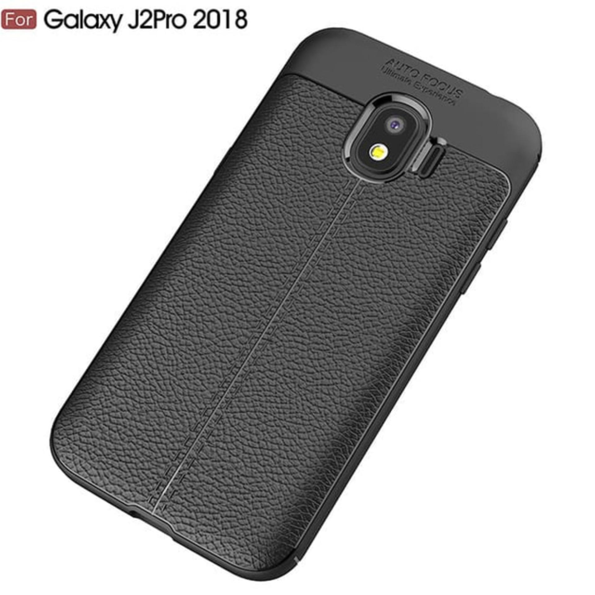 Features Flower Debossed Leather Flip Cover Case For Samsung Galaxy