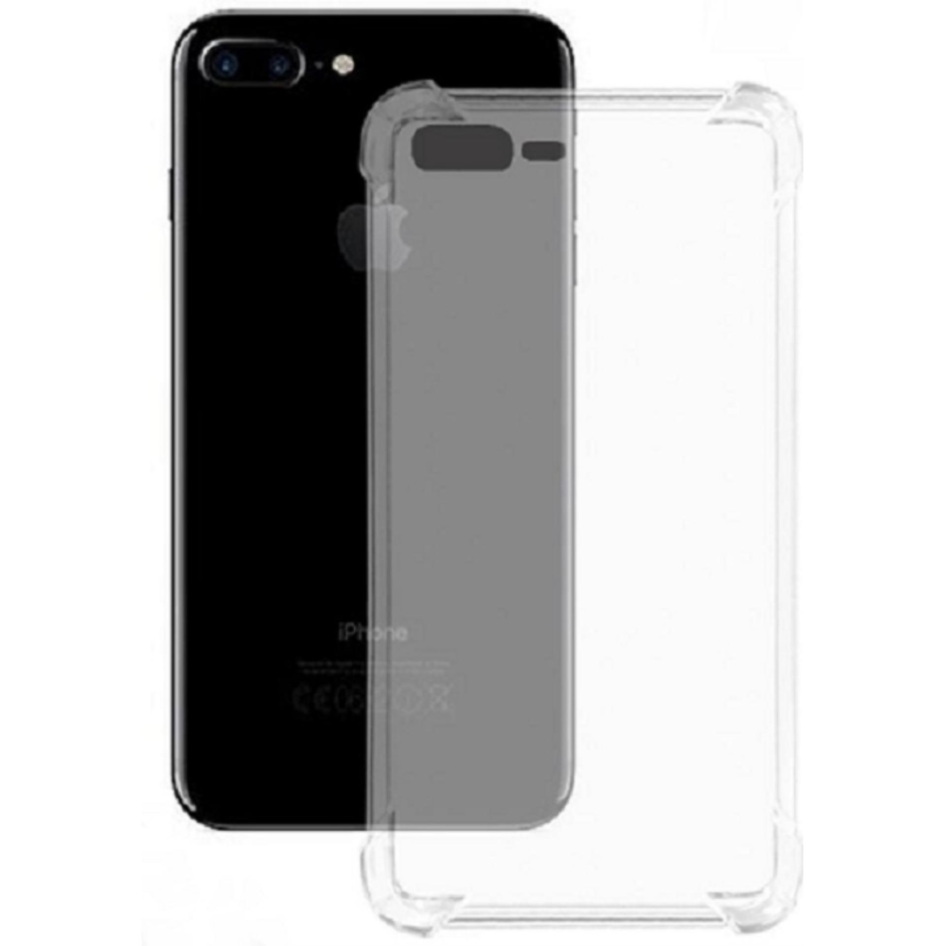Cek Harga Baru Shockcase For Huawei Y7 Prime Holly 4 Plus Enjoys 7 Anti Crack Case Iphone Apple 8 8s Premium Softcase Jelly Shockproof