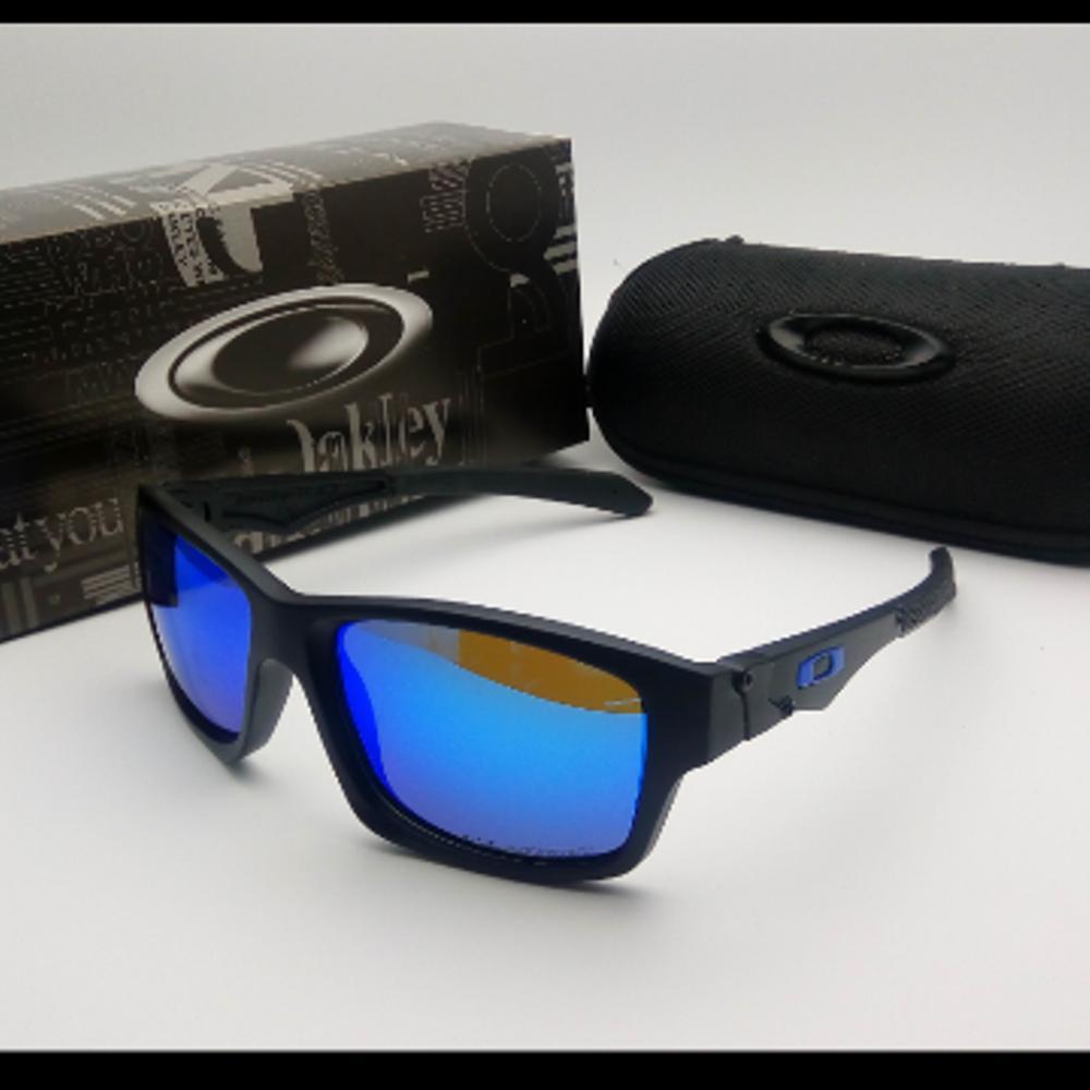kacamat polarized Jupiter Square ( lensa biru ) di lapak kacamata_jakarta getjoinshop