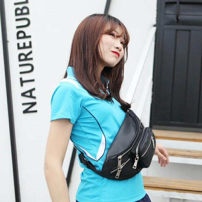 tas selempang wanita nisa sabyan