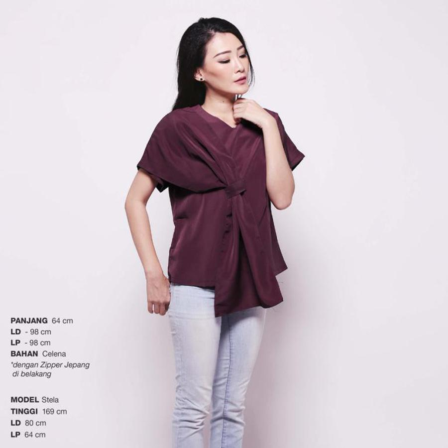 KARRAN-TOP-BURGUNDY1.jpg